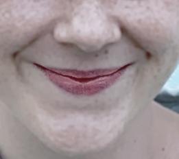 Lara Wurmer